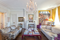 390 West End Avenue #5F