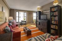 365 Clinton Avenue #9E