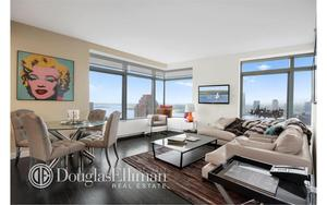 123 Washington Street #38A
