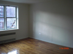 3280 Nostrand Avenue