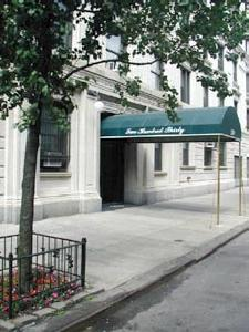 230 West 105th Street #14D