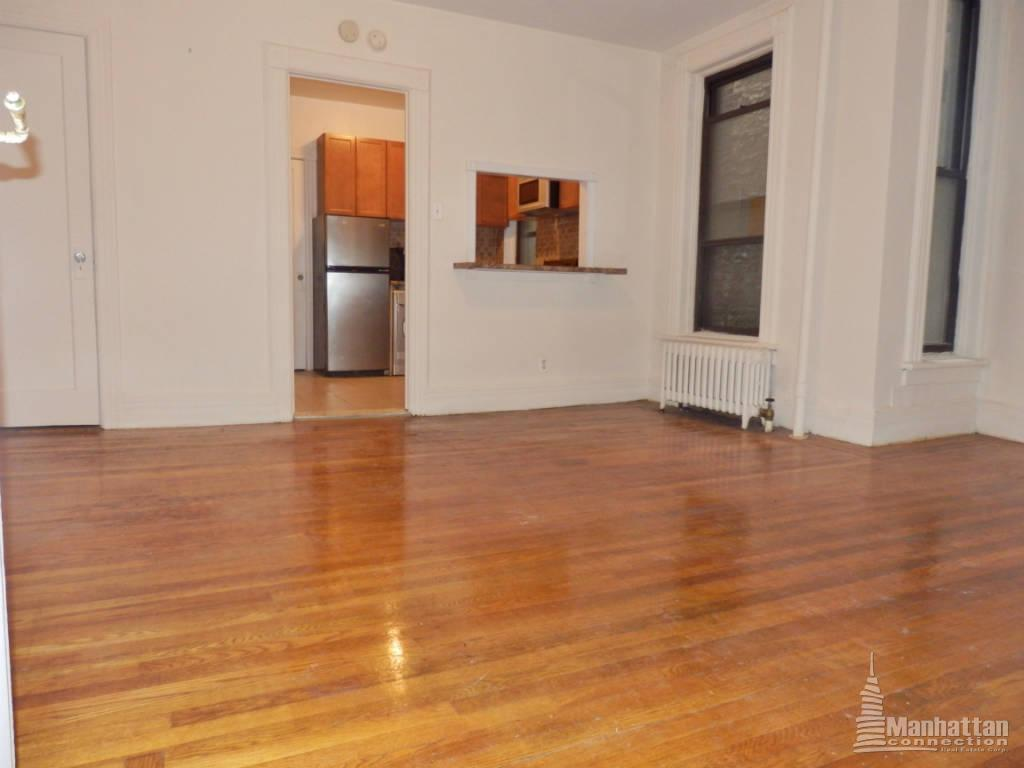414 East 89th Street