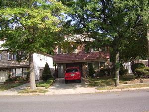 419 Woolley Avenue