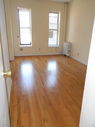 301 East 89th Street