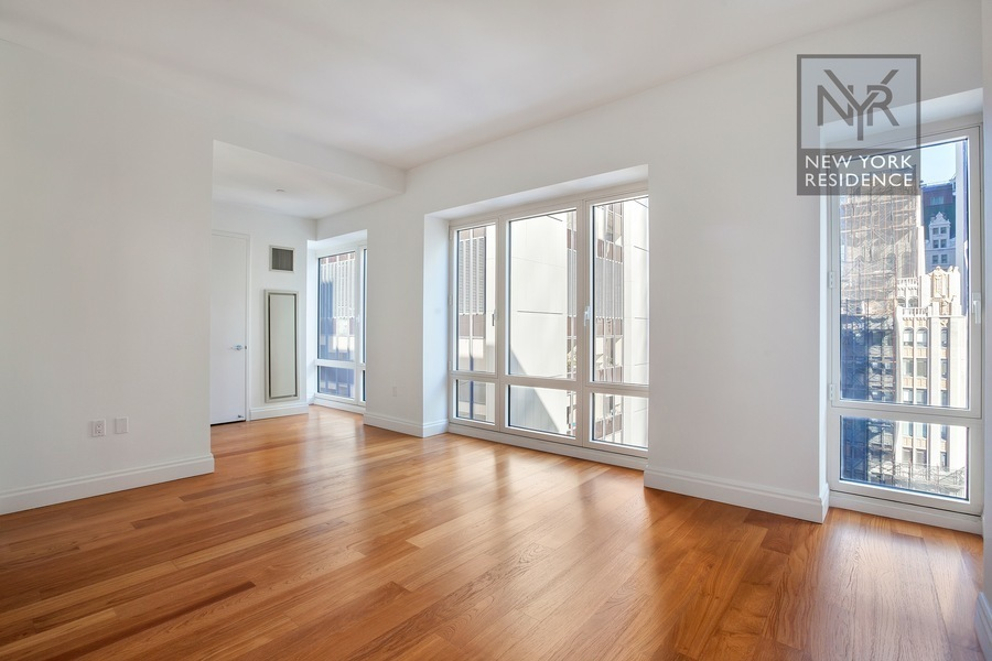33 West 56th Street #16A