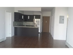3175 Emmons Avenue #3A