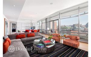 78993637 Apartments for Sale <div style=font size:18px;color:#999>in TriBeCa</div>