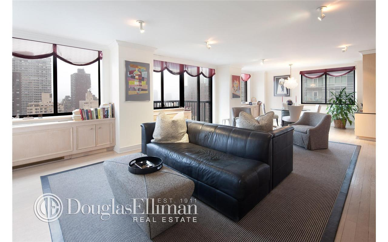 300 East 54th Street #23BC
