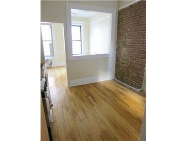192 Bleecker Street
