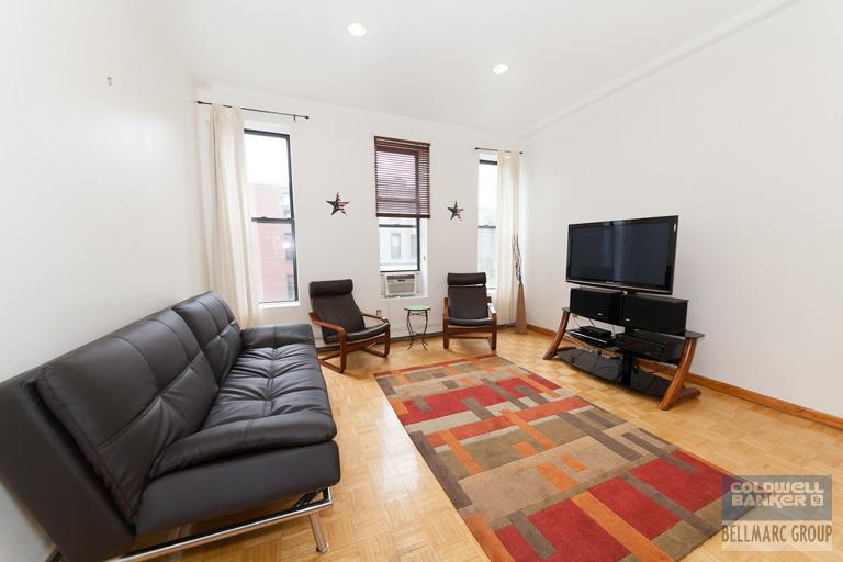 208 West 123rd Street #1