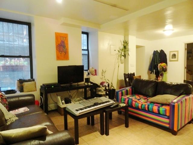 528 W 152nd Street