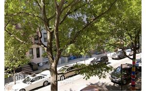 165 East 104th Street #2C