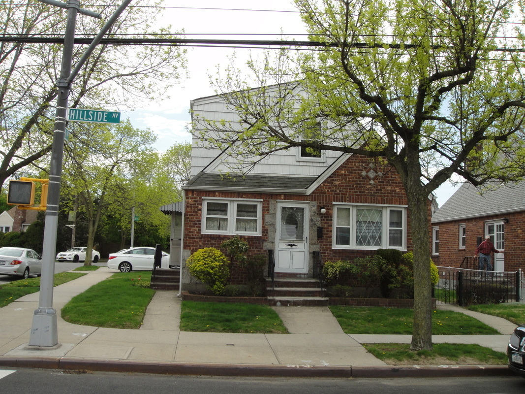 239-14 Hillside Avenue>