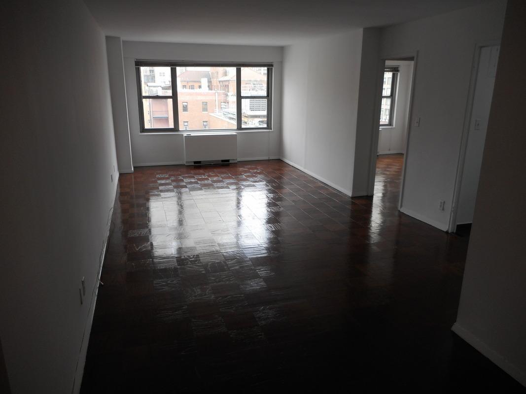 245 E 63rd Street