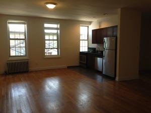 266 Washington Avenue