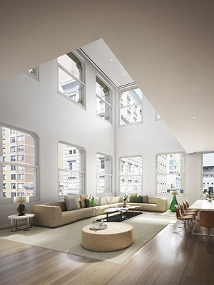 79275539 Apartments for Sale <div style=font size:18px;color:#999>in TriBeCa</div>