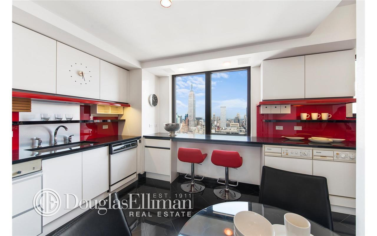 330 east 38th st 51ef in murray hill manhattan streeteasy for Apartments for sale in murray hill nyc