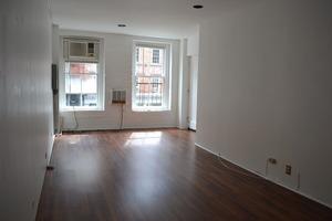 181 Duane Street
