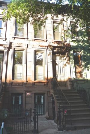381 Sixth Street