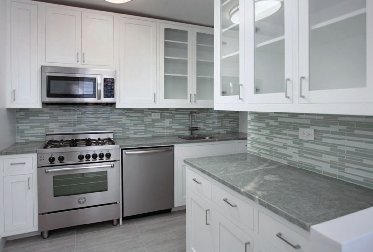 2 Bed/2.5 Bath in Upper West Side w/ Renovations, No Fee