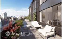 5 Franklin Place #16A
