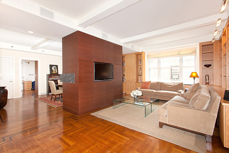 128 Central Park South #9CD