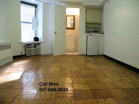 212 East 83rd Street