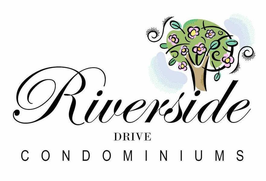725 Riverside Drive