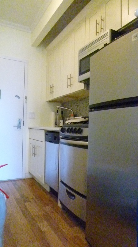 KILLER SHARE - RENOVATED MODERN SPACIOUS BRIGHT - LAUNDRY & D/W - PRIME LOCATION