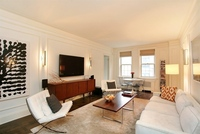 41 Fifth Avenue #6B