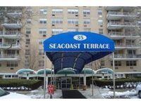35 Seacoast Ter #7D