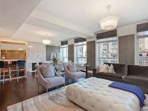 330 East 72nd Street PH-14/15