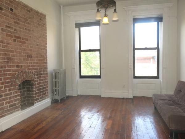 402 West 46th Street