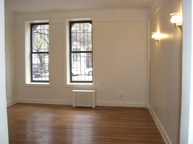 65 W. 106th Street