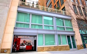 91517140 Apartments for Sale <div style=font size:18px;color:#999>in TriBeCa</div>
