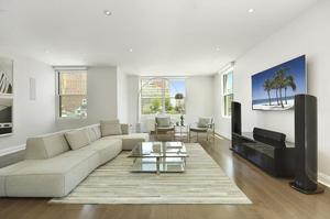 86211741 Apartments for Sale <div style=font size:18px;color:#999>in TriBeCa</div>