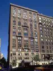 575 Park Avenue