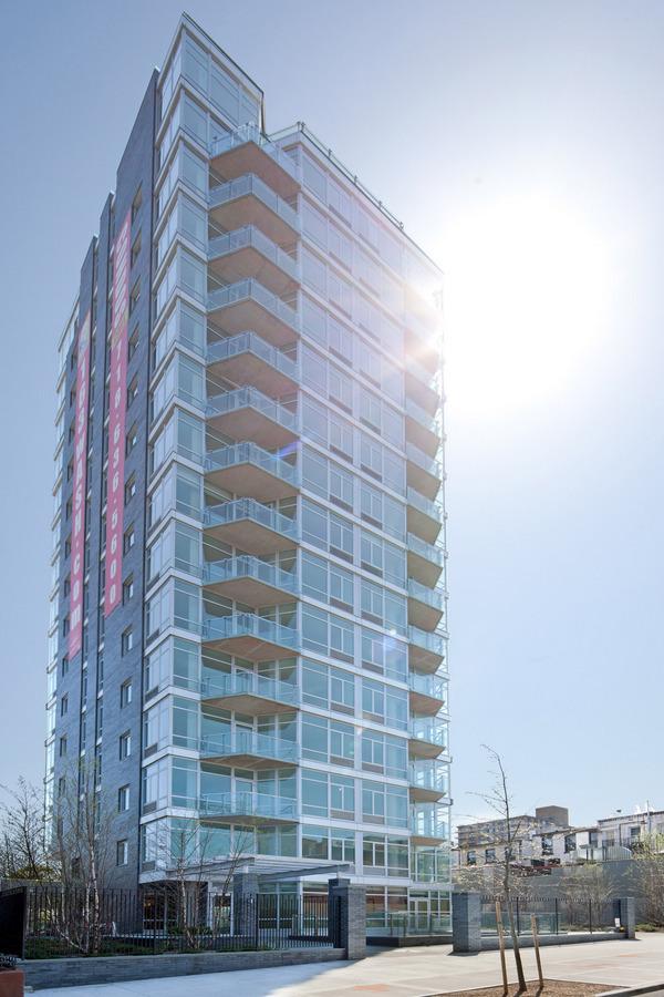 163 Washington Ave. in Clinton Hill : Sales, Rentals ...