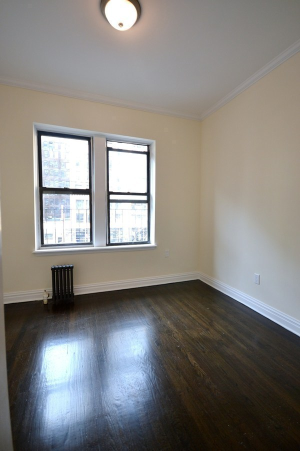 Newly Renovated 1 Bedroom at 28 W 26th St. - Elevator, Laundry & Roof Deck - Available for Septemebr 1st Occupancy!