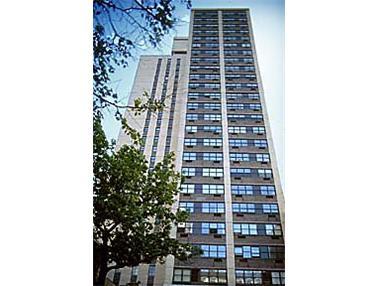 178 East 80th Street #14C