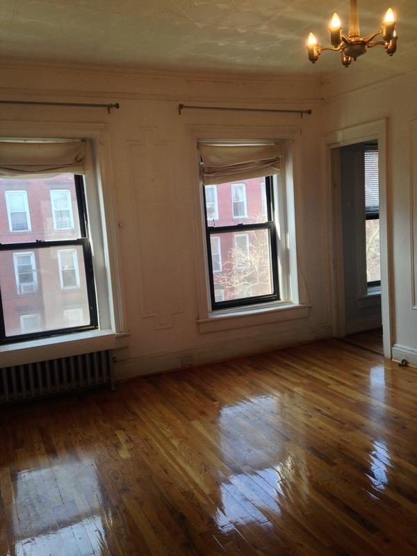 544 Henry Street