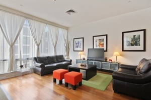 170 North 11th Street #3B