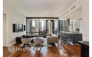 80631542 Apartments for Sale <div style=font size:18px;color:#999>in TriBeCa</div>