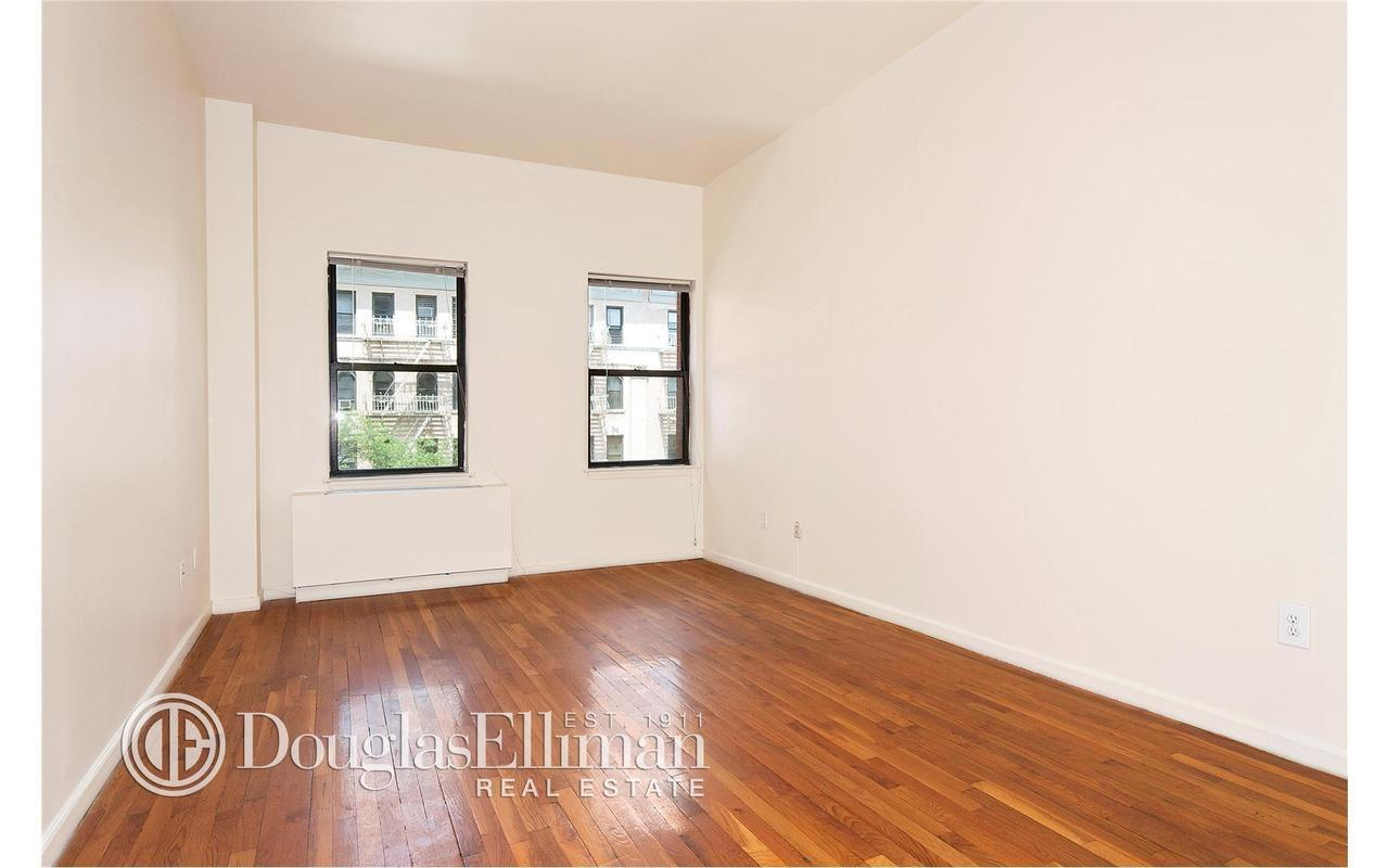 186 West 80th Street #3E