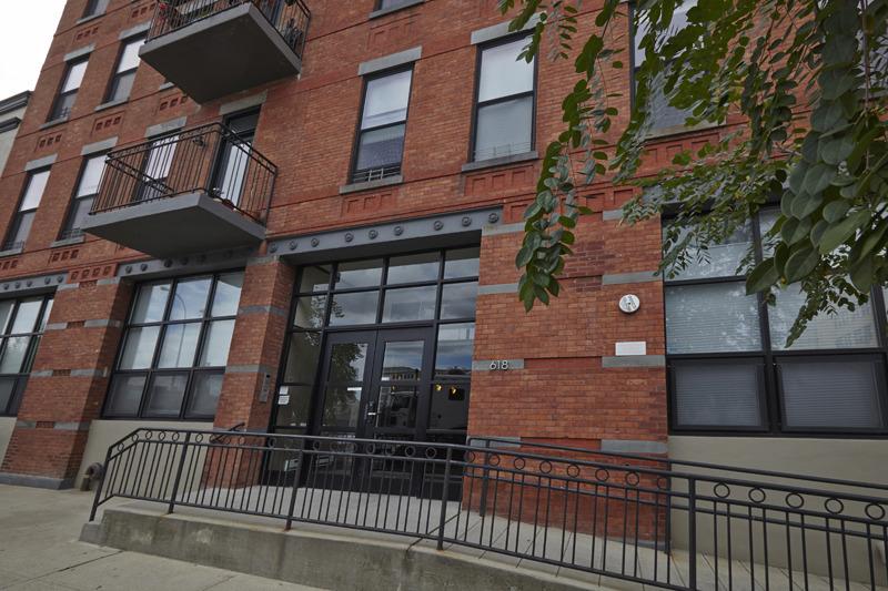 618 Dean Street #1B