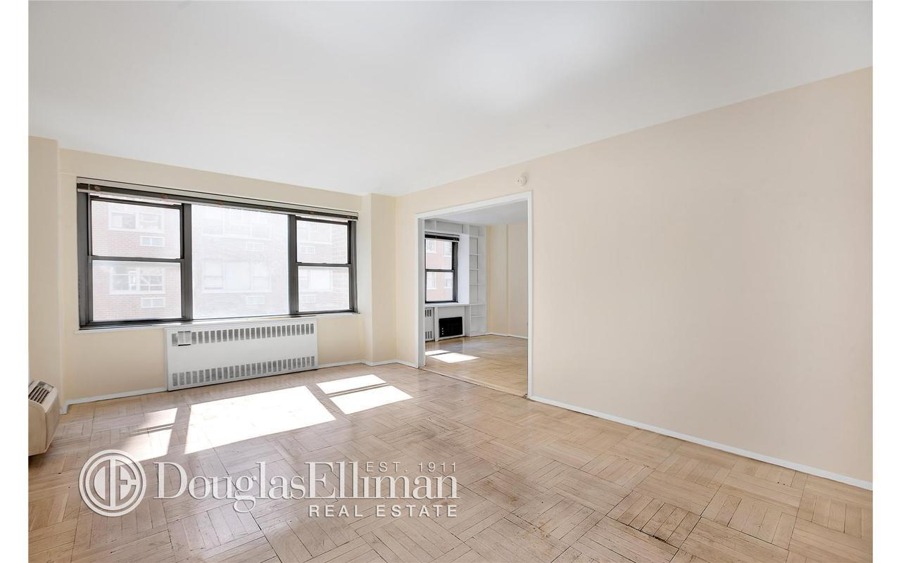 420 East 55th Street #8A