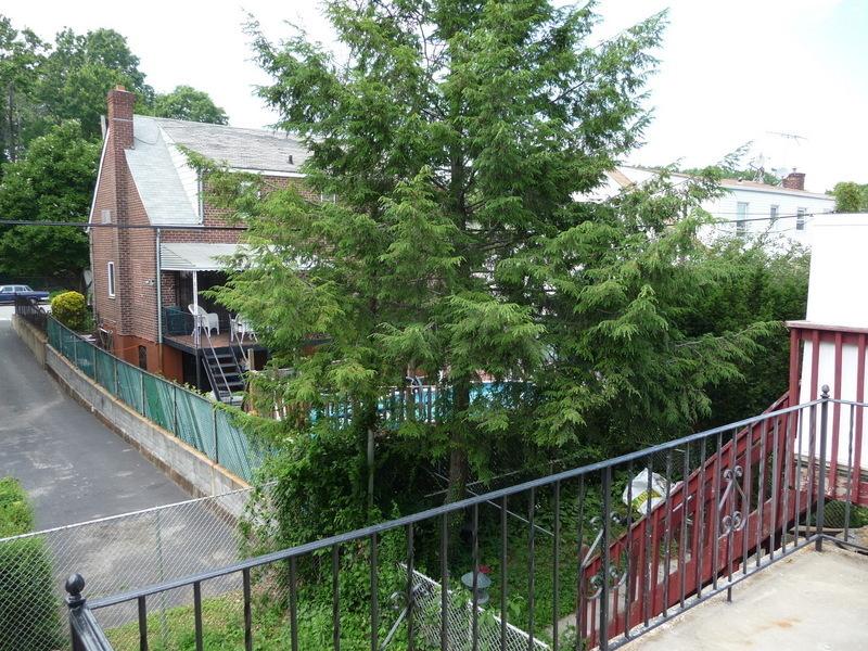 Pelham Gardens Info Housing Availability And Values