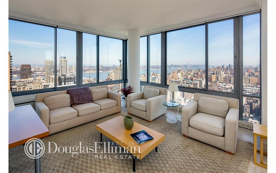 111 West 67th Street #43DEF