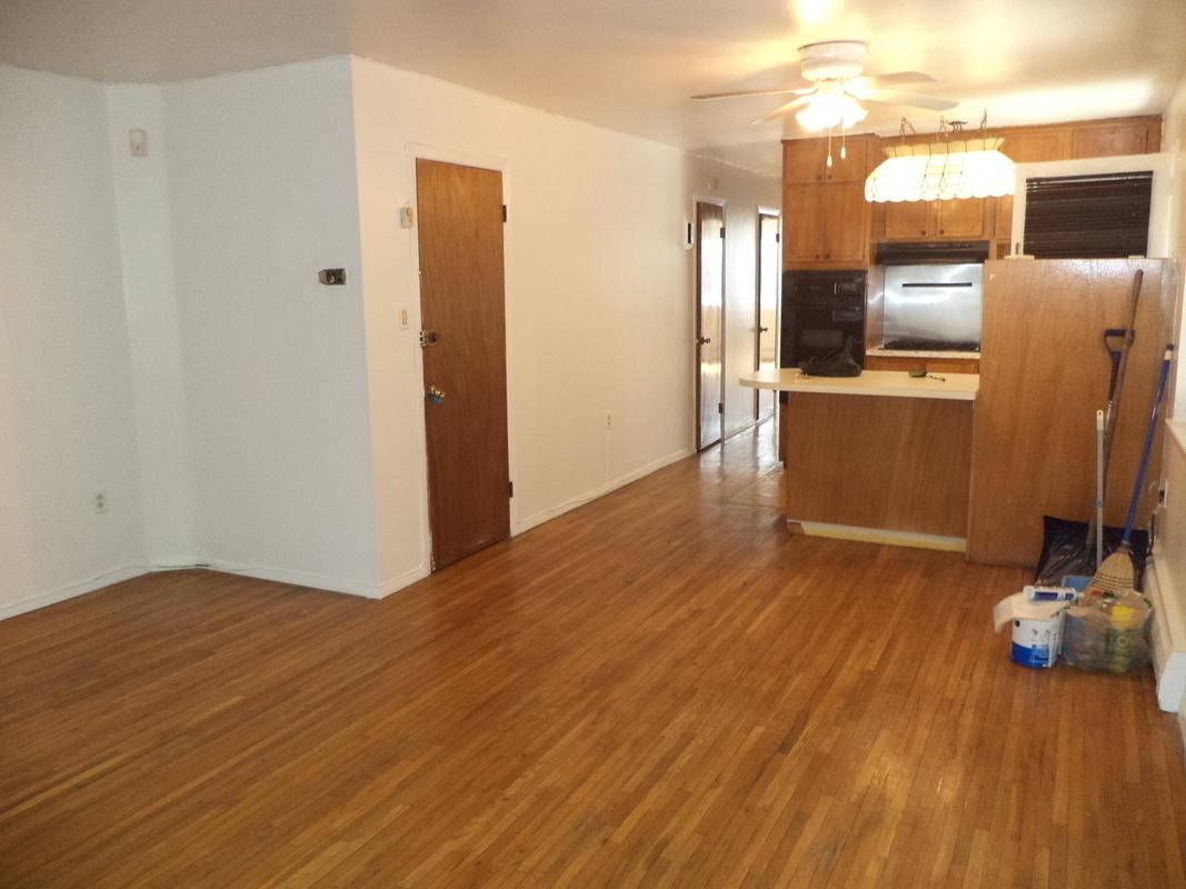 1625 rockaway parkway 3b rental unit apartment rental - One bedroom apartments in canarsie brooklyn ...