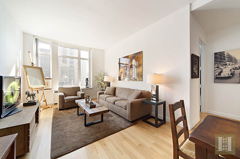 325 Fifth Avenue #20G